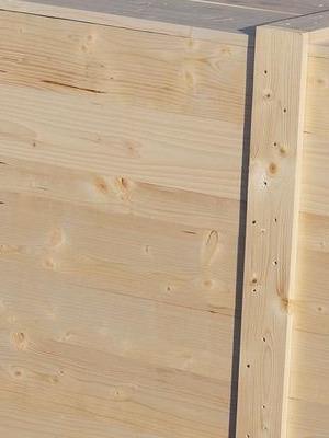 skrzynia drewniana 27