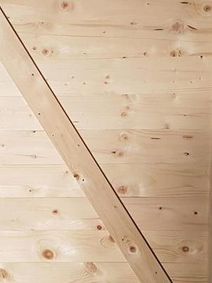 skrzynia drewniana 31