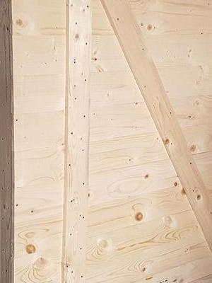 skrzynia drewniana 32