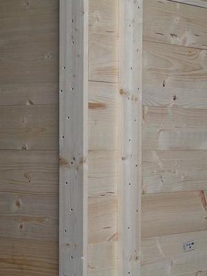 skrzynia drewniana 33