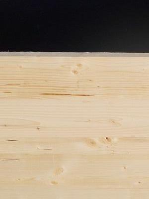 skrzynia drewniana 34