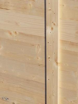 skrzynia drewniana 36