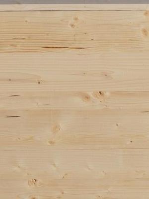 skrzynia drewniana 37