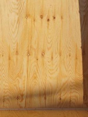 skrzynia drewniana 14