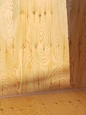 skrzynia drewniana 17