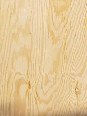 skrzynia drewniana 18