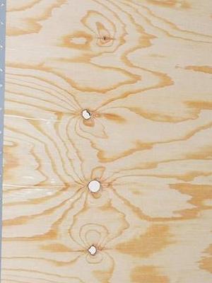 skrzynia drewniana 19