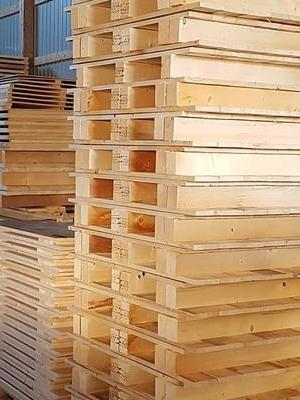 skrzynia drewniana 6
