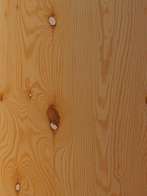 skrzynia drewniana 0