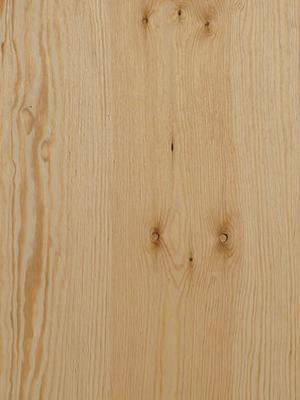 skrzynia drewniana 3