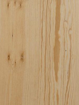 skrzynia drewniana 4
